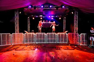 Female DJ Revolution
