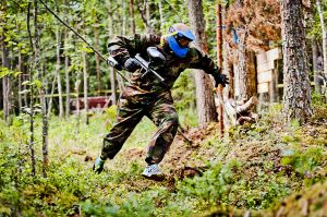 Paintball1 (kopia).jpg